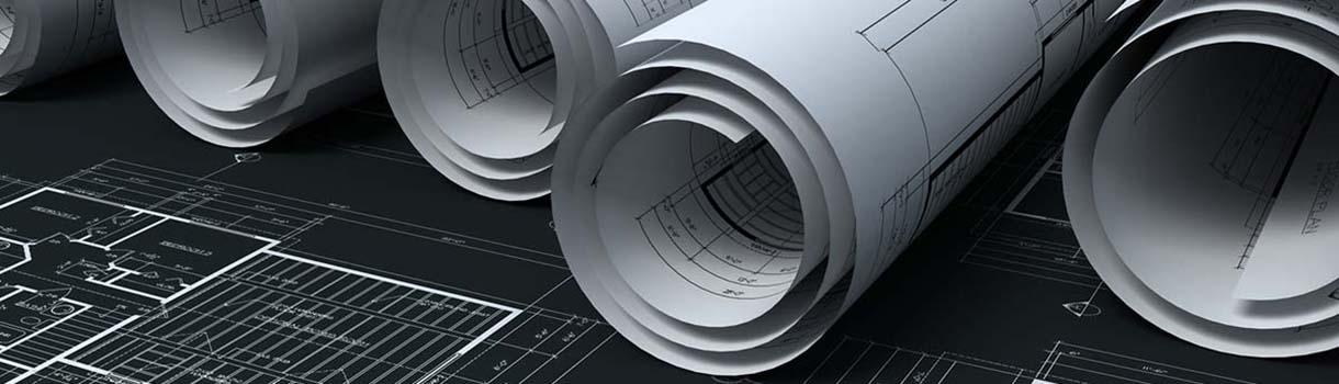 Centro copie di ogni formato e plottaggi a colori e bianco/nero.