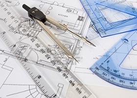 strumenti-disegno-tecnico-scuola
